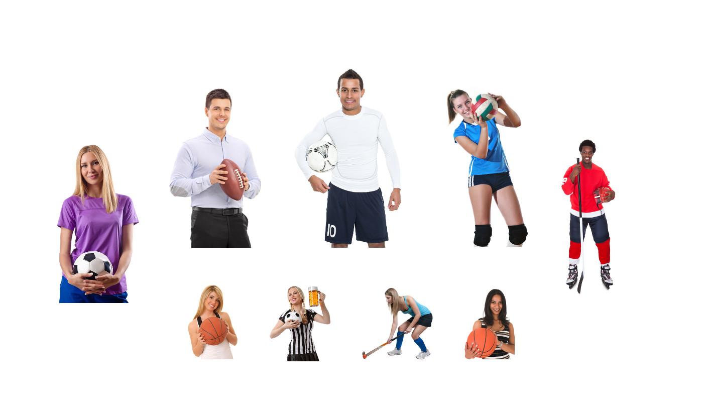 Top Hobbies that make you smarter