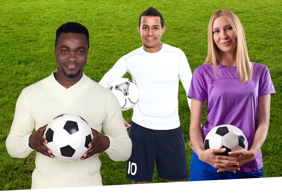 88325a399 Pros and Cons of Co-Ed Sports or mixed Gender Teams