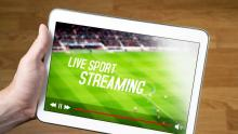 Live NFL Football Streaming